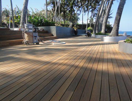 Private Villa Karangasem – Beachfront