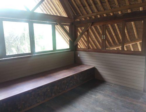 Ms Mara Ecovillage